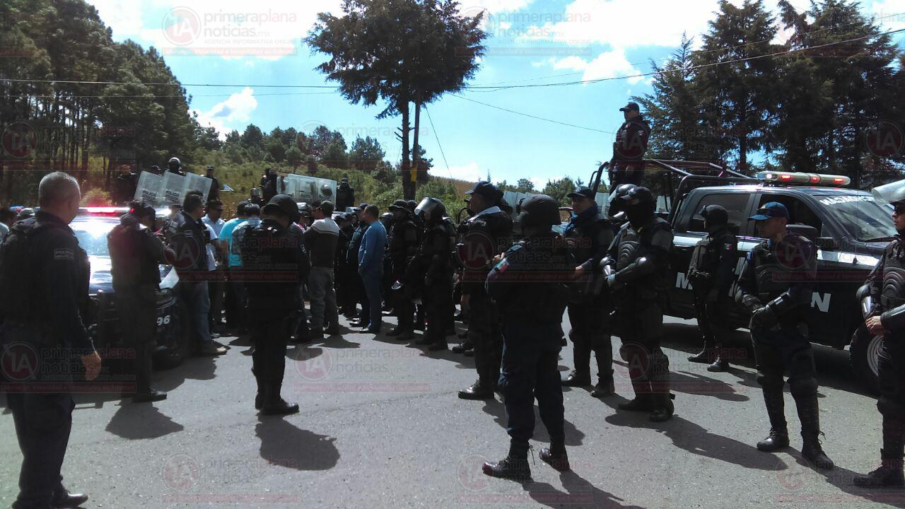 comuneros-policia-michoacan