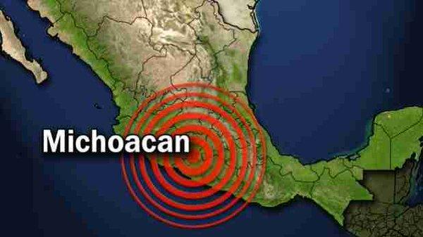 sismo-michoacan