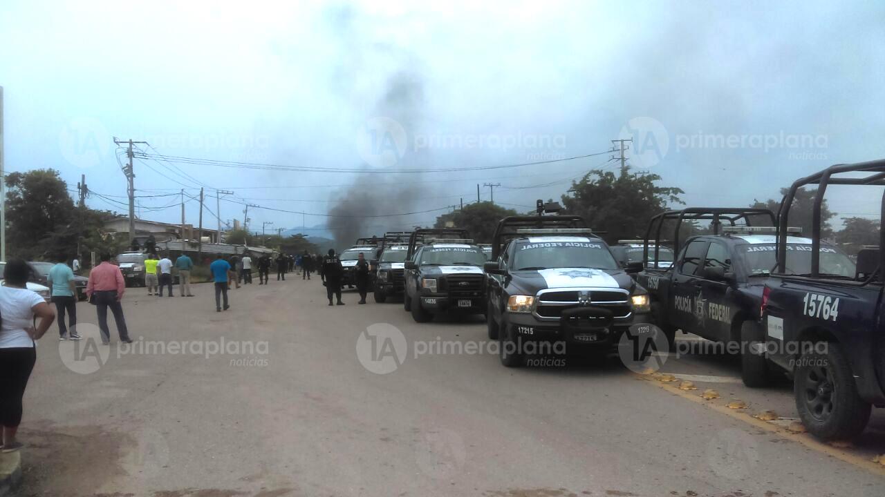 enfrentamiento-guacamayas-policia-federal-normalistas