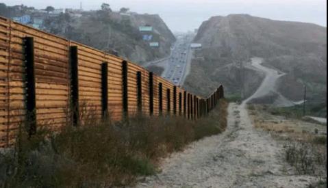 frontera-eu