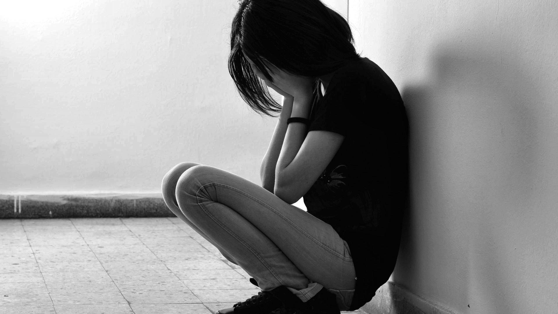 explaining-depression1