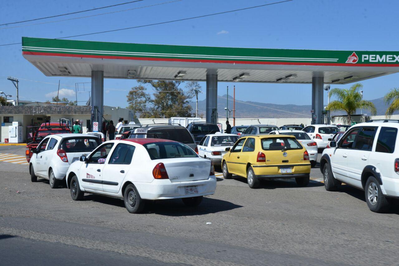 gasolina-desabastos