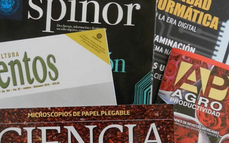 revistas-de-ciencia