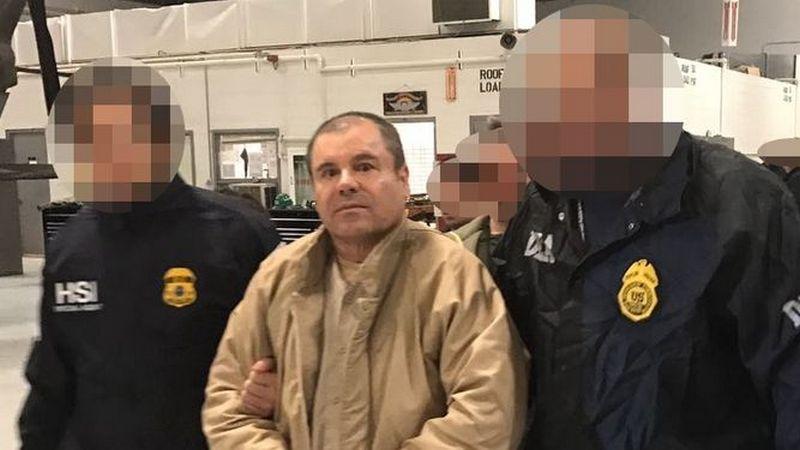 Chapo-Guzman-EEUU-extraditado-Mexico_992011451_120592657_667x375