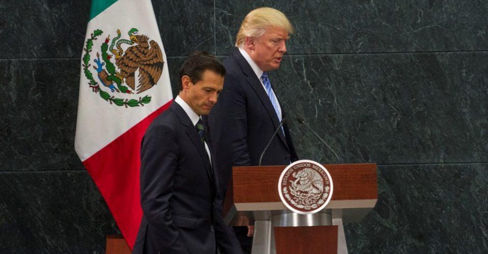 Trump-Peña-960x500