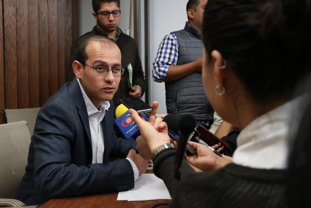 José Manuel Hinojosa Pérez