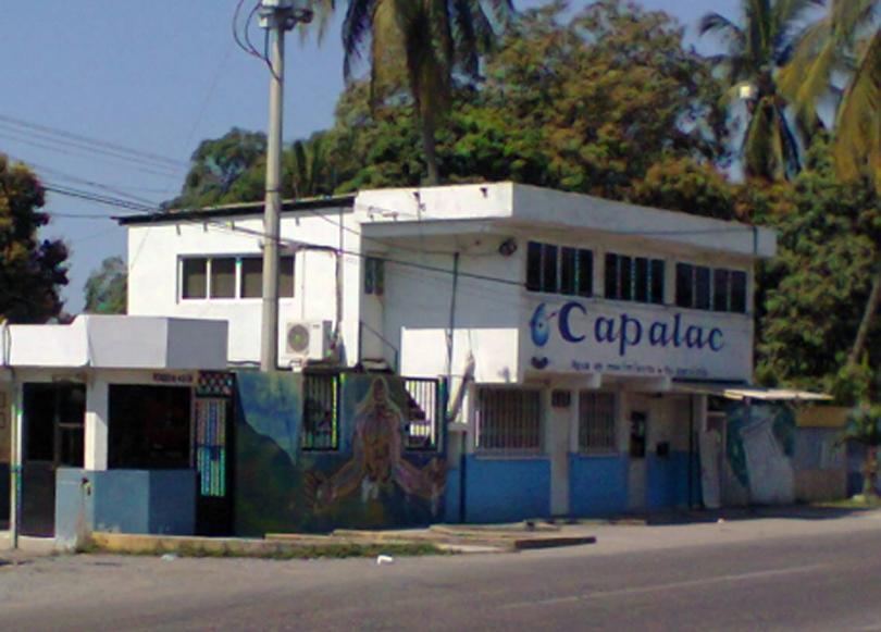 capalac