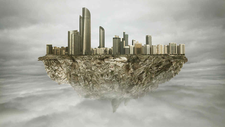 ciudad-flotante