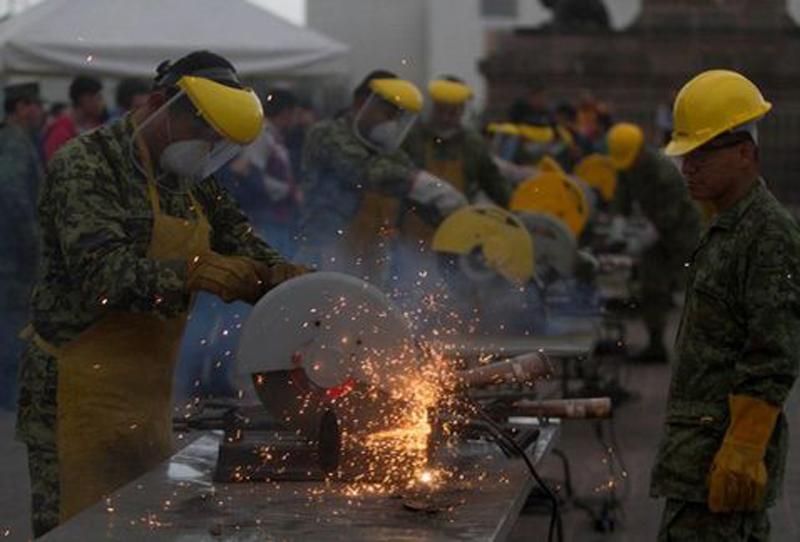 destruyeron-fuego-aseguradas-delincuencia-organizada_MILIMA20170117_0282_8