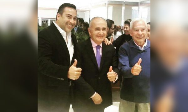ejecutivos uruapan