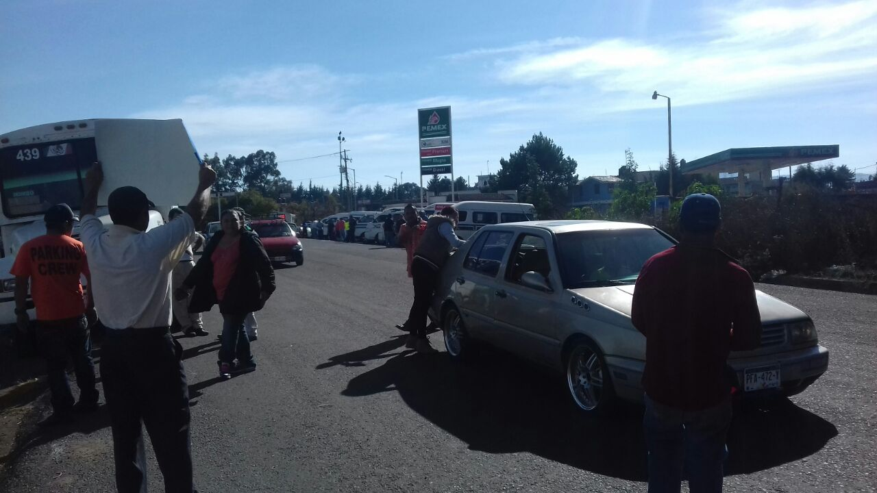 gasolinazo-manifestantes-carreteras-oriente