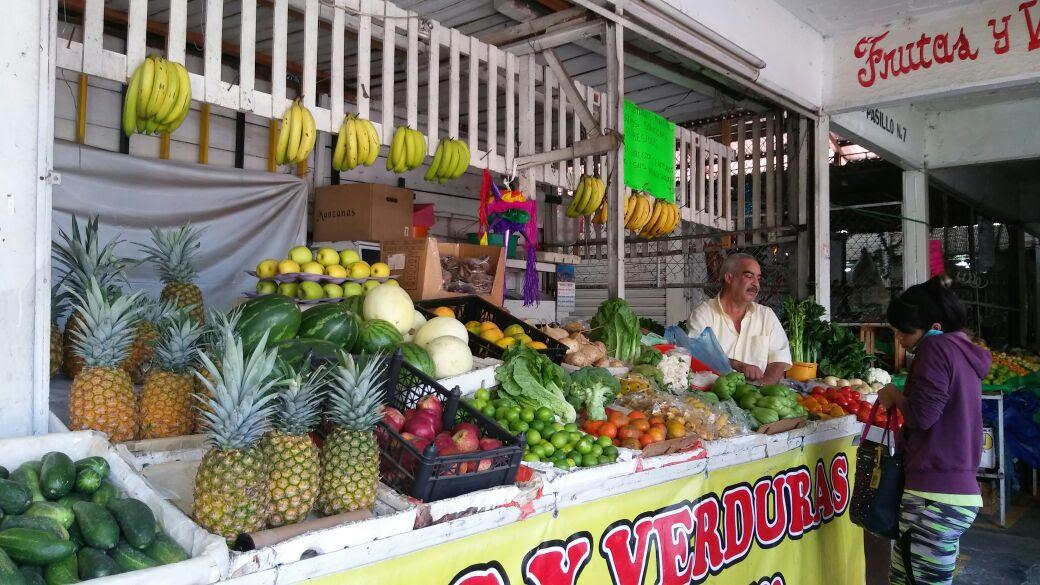 mercado-frutas-verduras