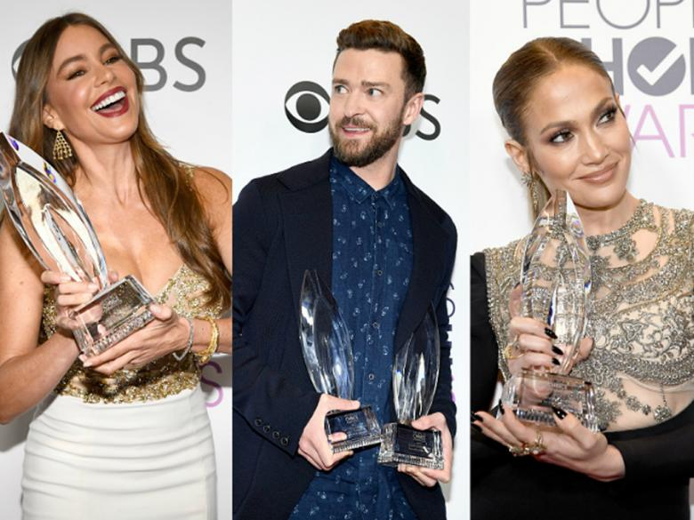 peoples-choice-awards
