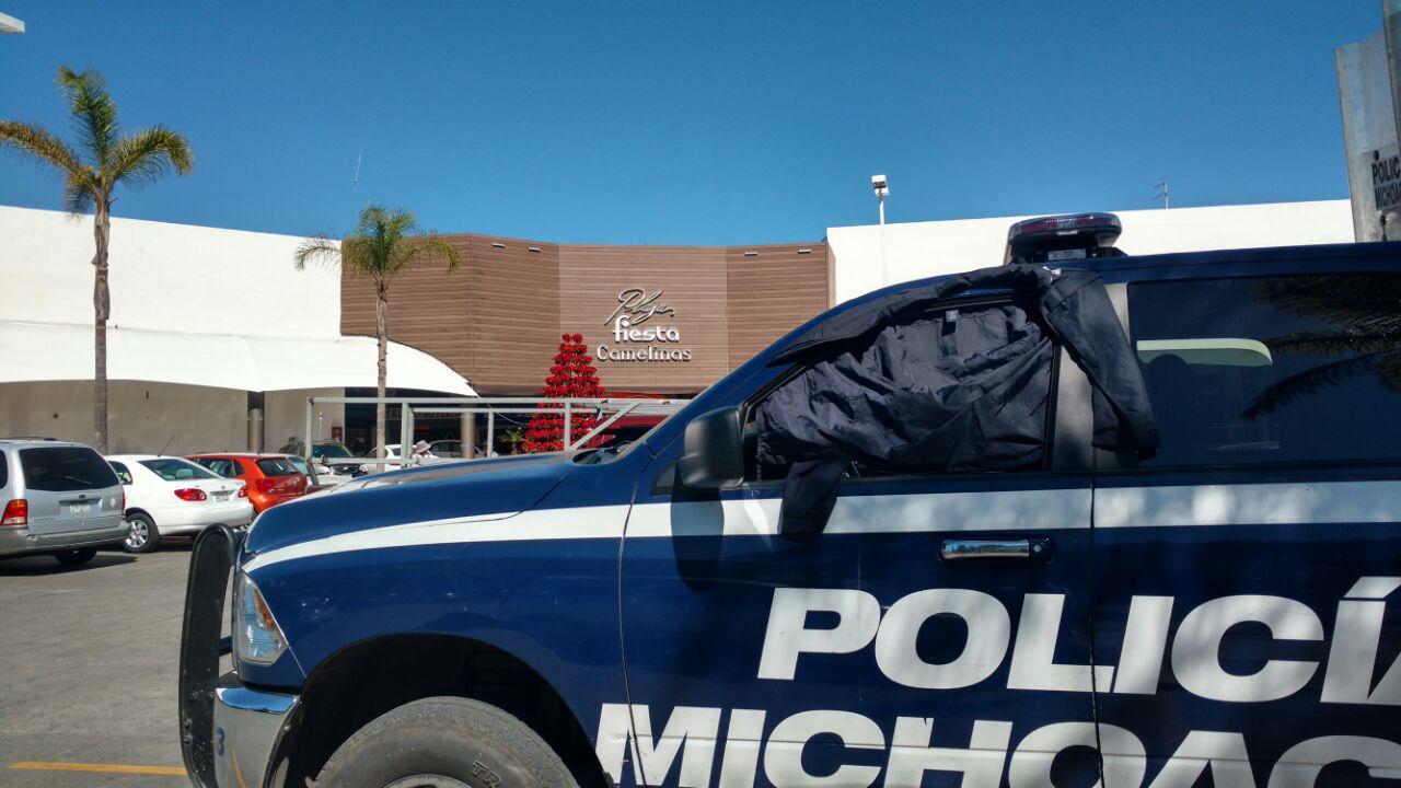 policia-michoacan-fiesta