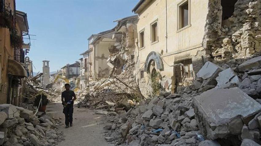 terremoto-en-italia-2346022w620