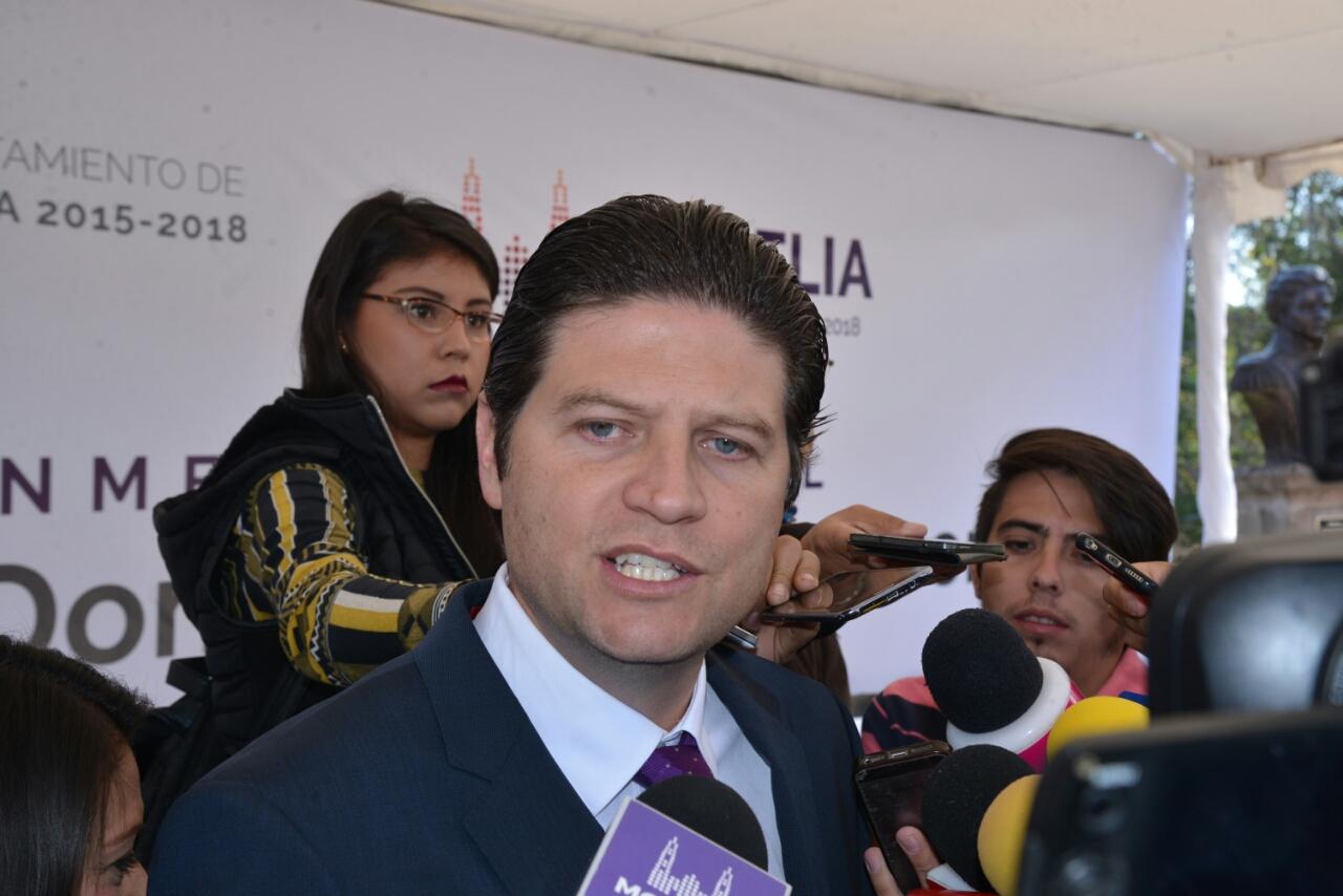 Alfonso Martínez1