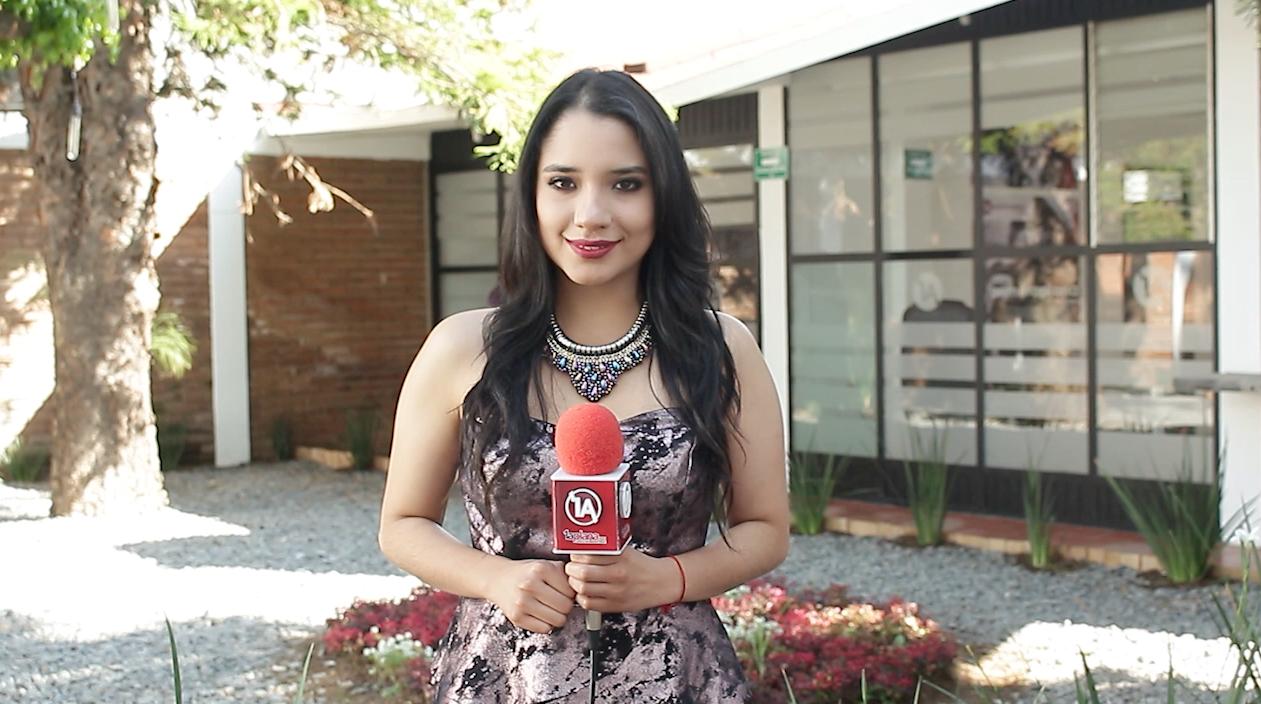 Fabiola Vazquez