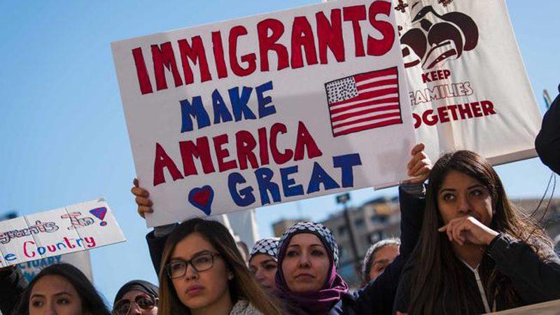 Dia-Sin-Inmigrantes-Wisconsin1