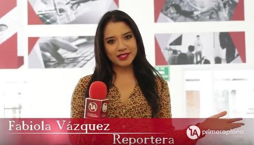 Fabiola Vázquez