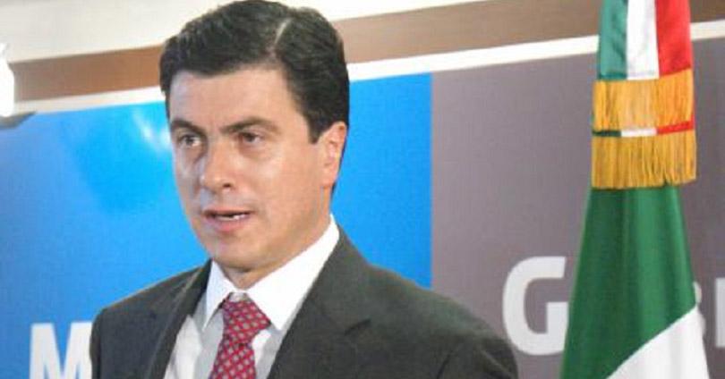 Gerónimo Gutiérrez Fernández