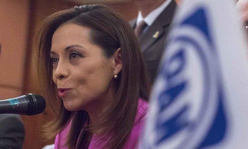 Josefina_Vazquez_Mota_Conferenbcia-3-e1474842540948