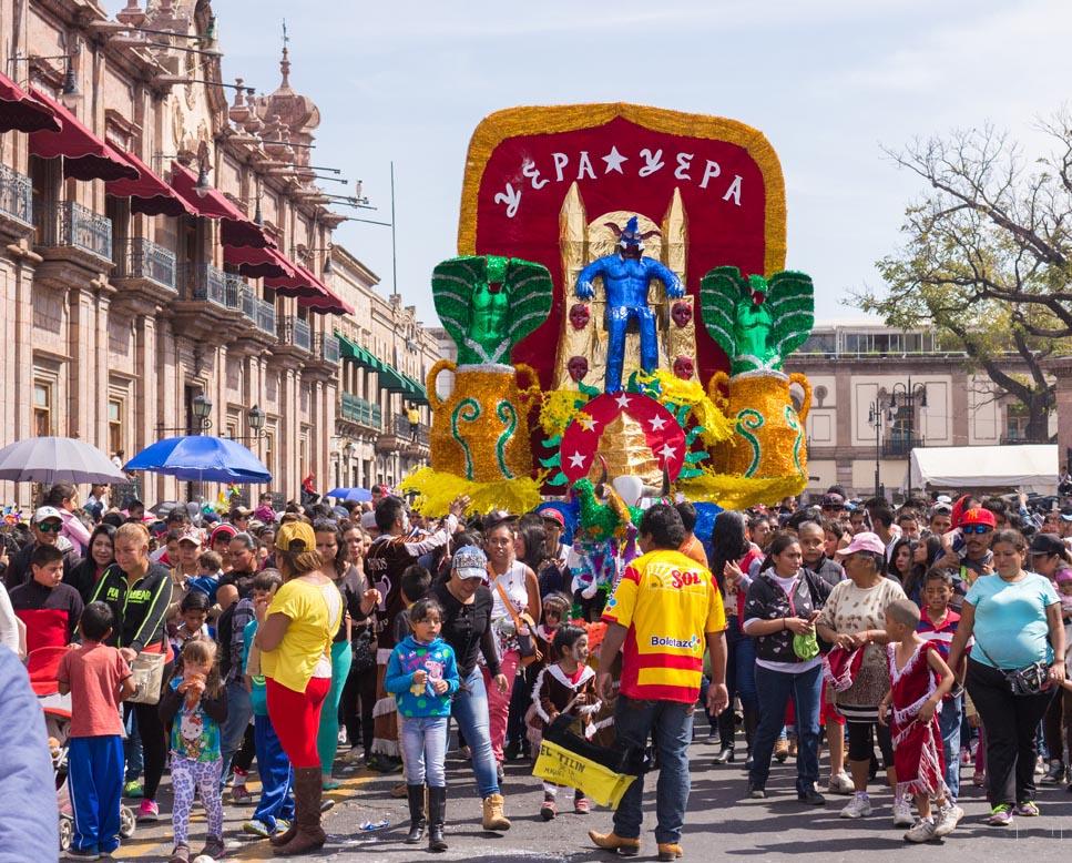 festival-torito-petate-morelia-2016-17