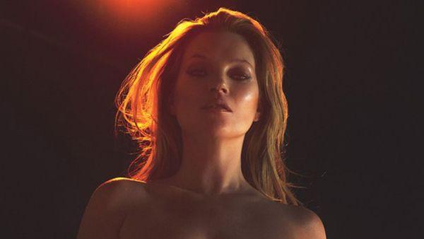 kate-moss-desnuda-portada