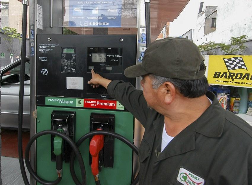 precio-gasolina-1-2