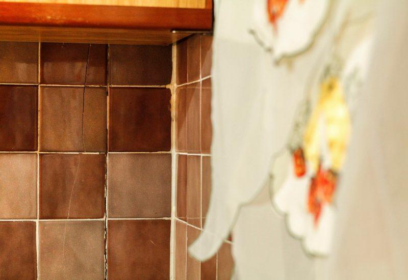 construccion ernesto nuñez daños baño