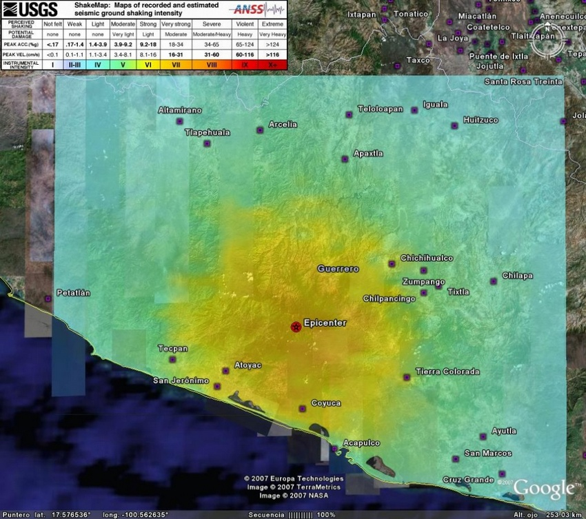 sismosguerreroint130407zh1