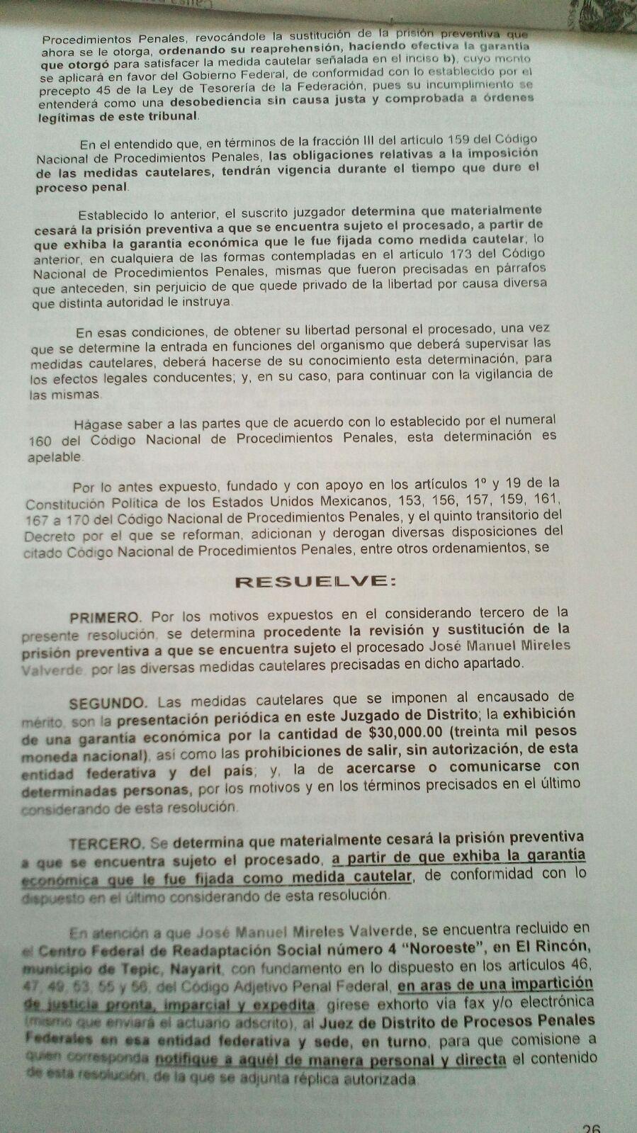 Dorable Xpress Resume La Revisión Del Monstruo Del Banco Ilustración ...
