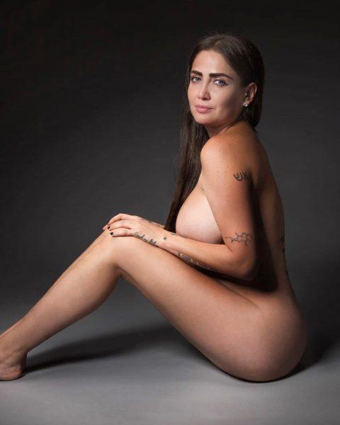 Resultado de imagen para celia lora desnuda