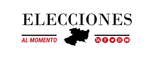 elecciones2021