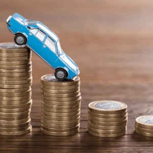 Depreciacion auto devaluación