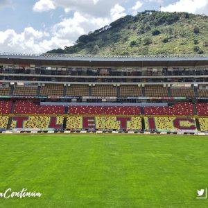 Estadio-Morelos